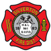 Silverton Fire District