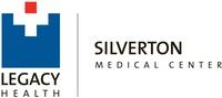 Legacy Silverton Medical Center