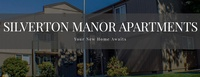 Silverton Manor Apartment