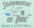 Somewhere in Time Resale & Collectables LLC