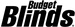 Budget Blinds Serving East Marion County