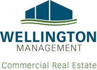 Wellington Management, Inc.