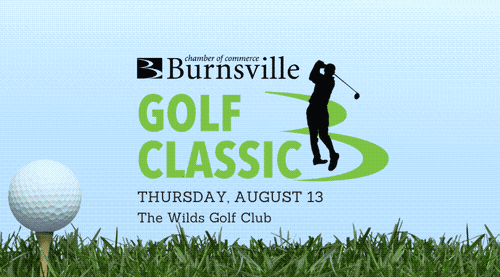 Gallery Image Copy%20of%202020%20Golf%20FB%20Eve%20Sponsor.png