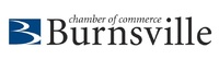 Burnsville Chamber of Commerce