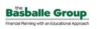 The Basballe Group - Laura Basballe, Financial Advisor