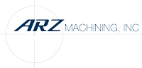 ARZ Machining, Inc.