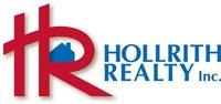 Hollrith Realty, Inc.