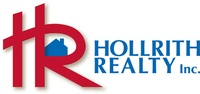 Hollrith Realty, Inc.