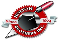 Holton Brothers, Inc.