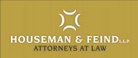Houseman & Feind, LLP