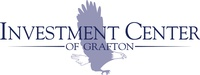 Investment Center of Grafton
