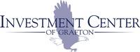 Investment Center of Grafton