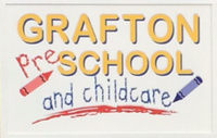 Grafton Preschool and Childcare