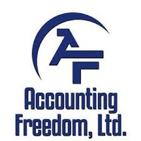 Accounting Freedom, Ltd.