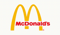 McDonald's of Grafton