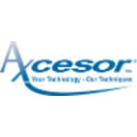 Axcesor, Inc.
