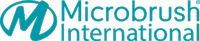 Microbrush International