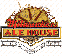 Milwaukee Ale House - Grafton