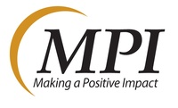 MPI Promotional Products