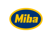 Miba Industrial Bearing U.S. LLC