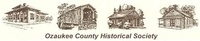 Ozaukee County Historical Society