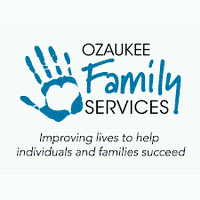 Ozaukee Family Services
