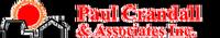 Paul Crandall & Associates