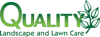 Quality Landscaping & Lawn Maintenance