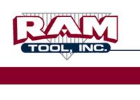 RAM Tool, Inc.