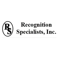 Recognition Specialists, Inc.