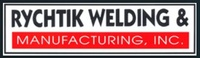 Rychtik Welding & Mfg., Inc.