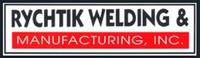 Rychtik Welding & Mfg., Inc.