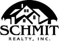 Schmit Realty