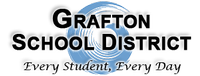 Grafton School District