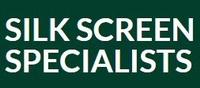 Silk Screen Specialists, Inc.