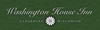 The Washington House Inn