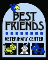 Best Friends Veterinary Center