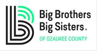 Big Brothers Big Sisters of Ozaukee