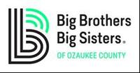 Big Brothers Big Sisters of Ozaukee