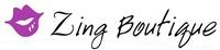 ZING Boutique