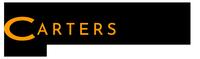 Carters Salon, LLC