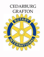 Cedarburg-Grafton Rotary