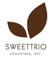 Sweettrio
