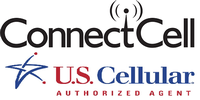 Connect Cell - A UScellular Authorized Agent