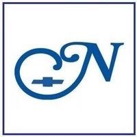 Newman Chevrolet, Inc.