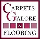 Carpets Galore & Flooring
