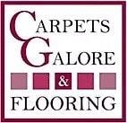 Carpets Galore & Flooring