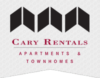 Cary Rentals, Inc.