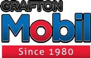 Grafton Mobil