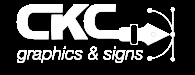 CKC Graphics & Signs